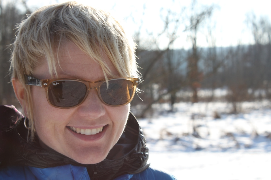 Beth Herbruck